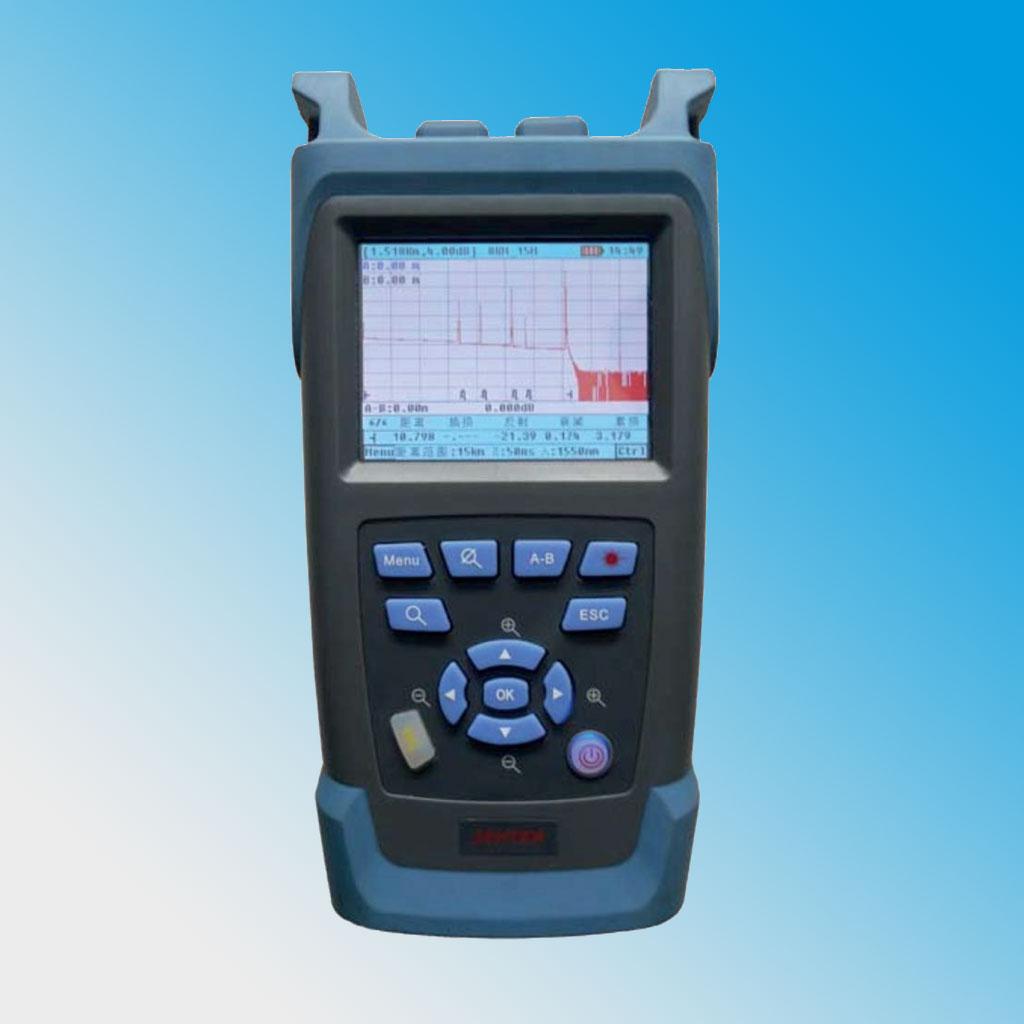 ST3200 OTDR