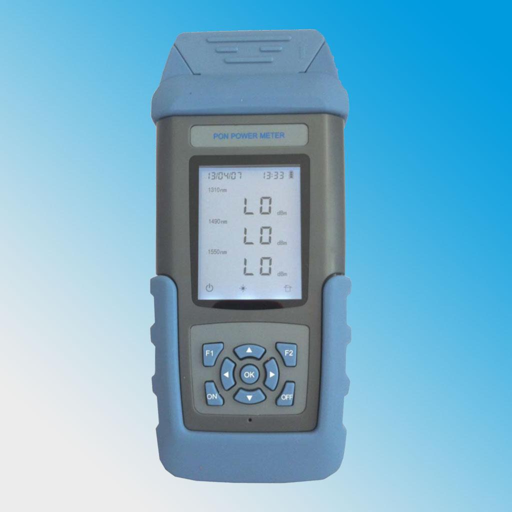 ST805C PON Power Meter