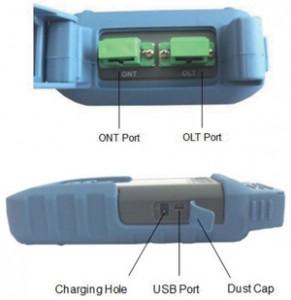 st805c-ports
