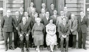 tinsley-history-staff-gathering