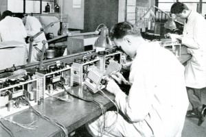 tinsley-history-staff1963
