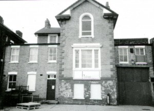 tinsley-history - stanley House