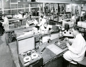 tinsley-history-test-department-1959