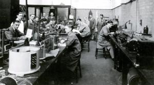 tinsley-history_testroom-1936